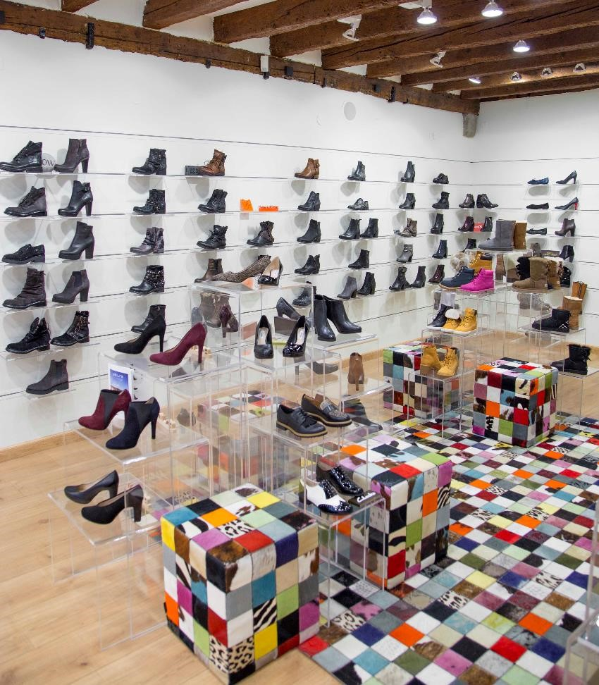 elite-chaussures