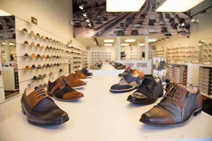 Store Groupe Groupe Shoes Factory Vuillermet Vuillermet gI0ZqwIz