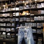 boutique-pepe-jeans-lyon