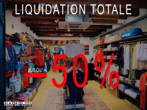 liquidation-1