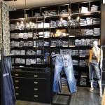 lyon_pepe-jeans2