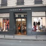 lyon_tommyhilfiger-vitrine1