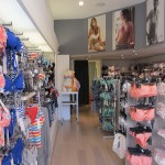chambery_esprit-lingerie1