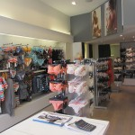 chambery_esprit-lingerie2