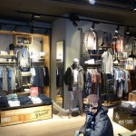tom-tailor-chambery-1