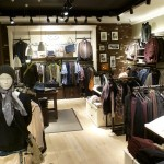 tom-tailor-chambery-3
