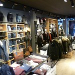 tom-tailor-chambery-4