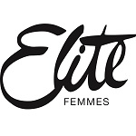 Elitefemmes_web