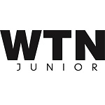 WTNjunior_web
