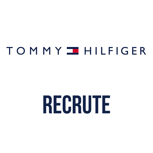 TH RECRUTE mini