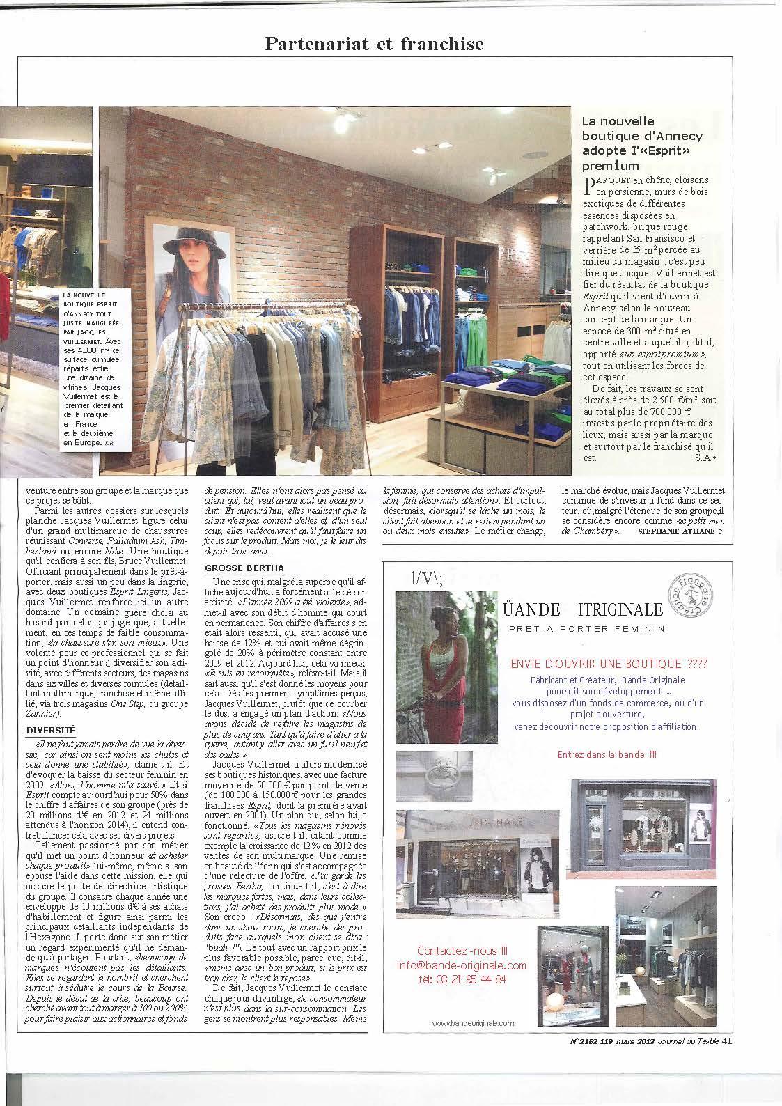 Article du 20.03.2013_Page_2