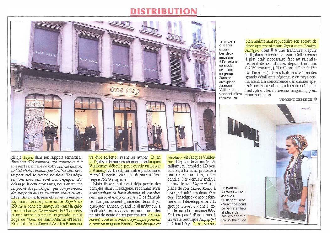 Journal du textile - Mai 2012_Page_2