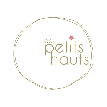 logo-des-petis-hauts-Chambery