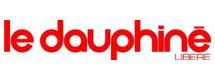 logo-dauphine