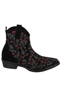 boots-a-fleur-mimmu