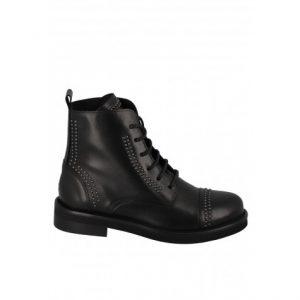 boots-clous-mimmu