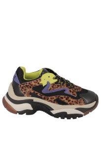 chaussure-ash-leopard