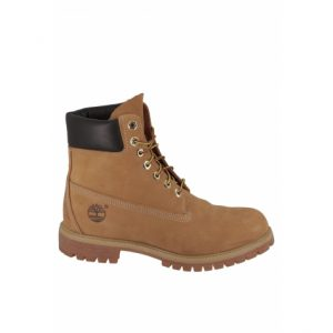 solde timberland homme